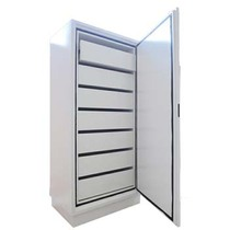Anti-Magnetic Cabinets HS-280