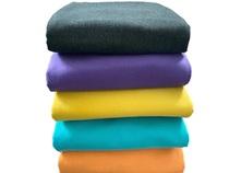 Iyengar Yoga Aids Blanket Professional blanket Warm blanket Meditation Blanket Sitting blanket Thickened Yoga blanket