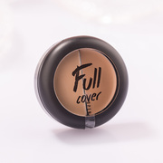 South Full Cove all-weather double color moisturizing Concealer cover facial acne acne isolation
