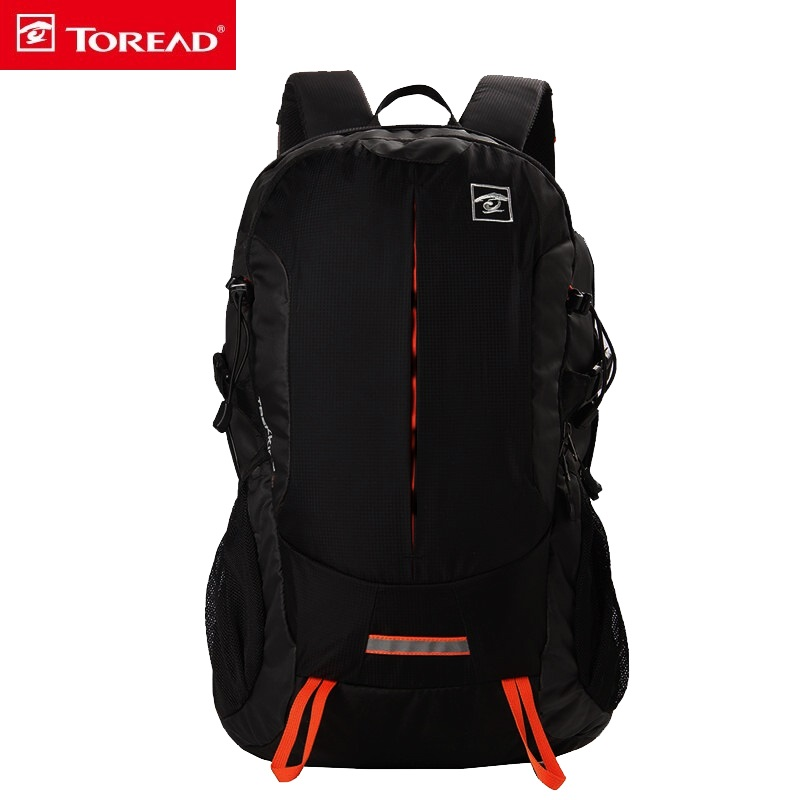 Pathfinder backpack outdoor unisex 30 liters backpack hiking day backpack ZEBF80609