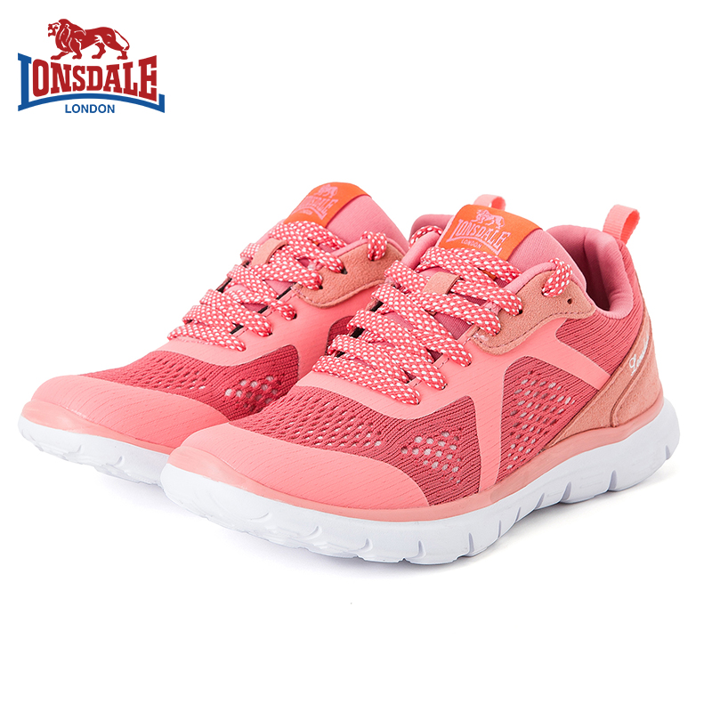 Dragon Lion Dell sneakers womens shoes spring new mesh breathable running shoes casual shoes 234289830