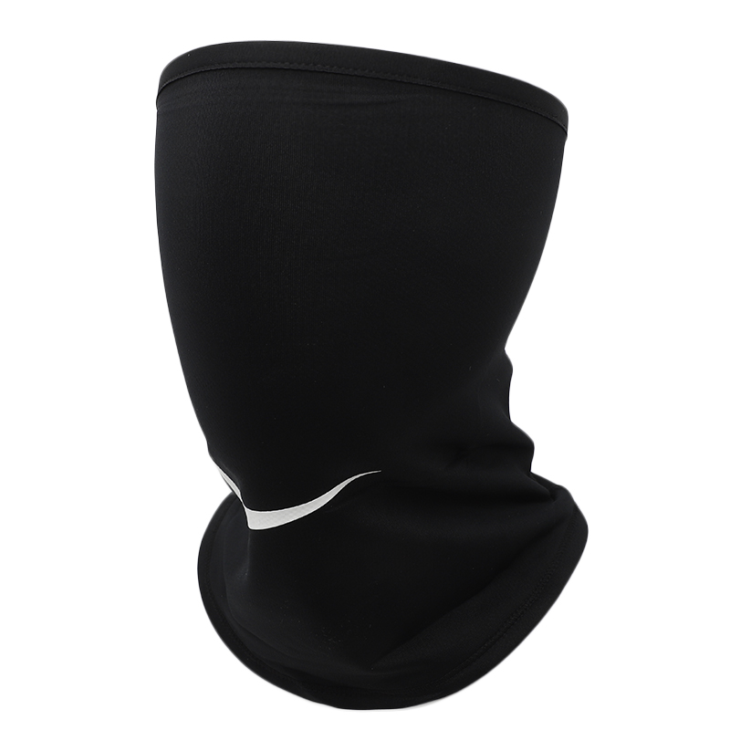 Nike Nike Neck Mens and Womens 2021 New Training Neck Sleeve Cycling Sports Scarf WindScreen CZ1705