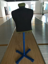 Fencing equipment Fencing target man fencing training sword target stability is good