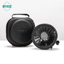 Encyclopton gas stove single furnace liquefied gas windproof stove portable boiling water bubble tea coffee picnic hot pot equipment