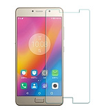 Aide Wei Lenovo vibe P2 tempered film P2C72 mobile phone film P2a42 tempered glass film HD