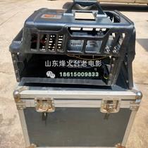 Film machine accessories 0.8K digital film machine with a basket polishing treatment other do not take