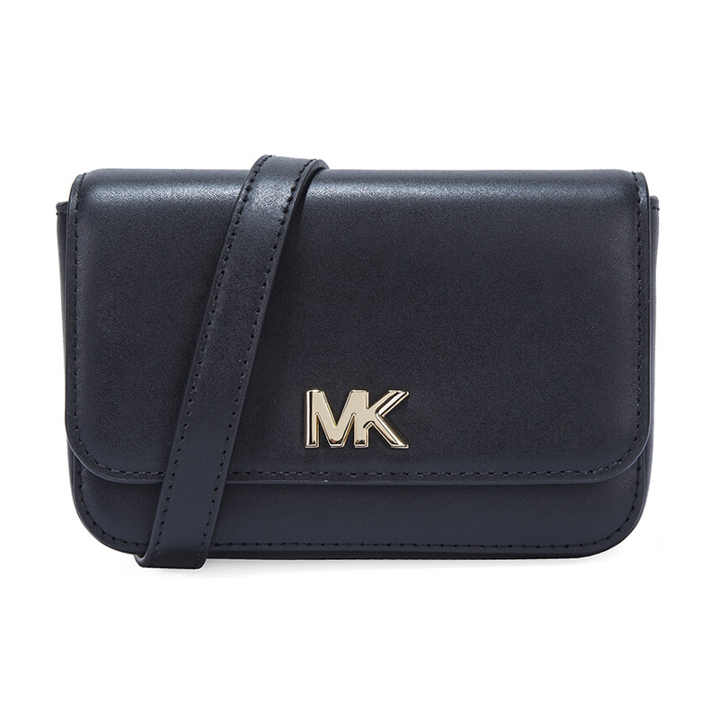 Michael KorsMK 2019 New Woman Leather Waist Pack 30S8GOXN1L