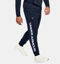 02dc18064d85  USD 133.13  UNDER ARMOUR UA men s sports trousers 1322030 United States  genuine purchasing - Wholesale from China online shopping