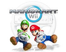 wii steering wheel Horsei racing steering wheel Wii steering wheel handle WII game console accessories
