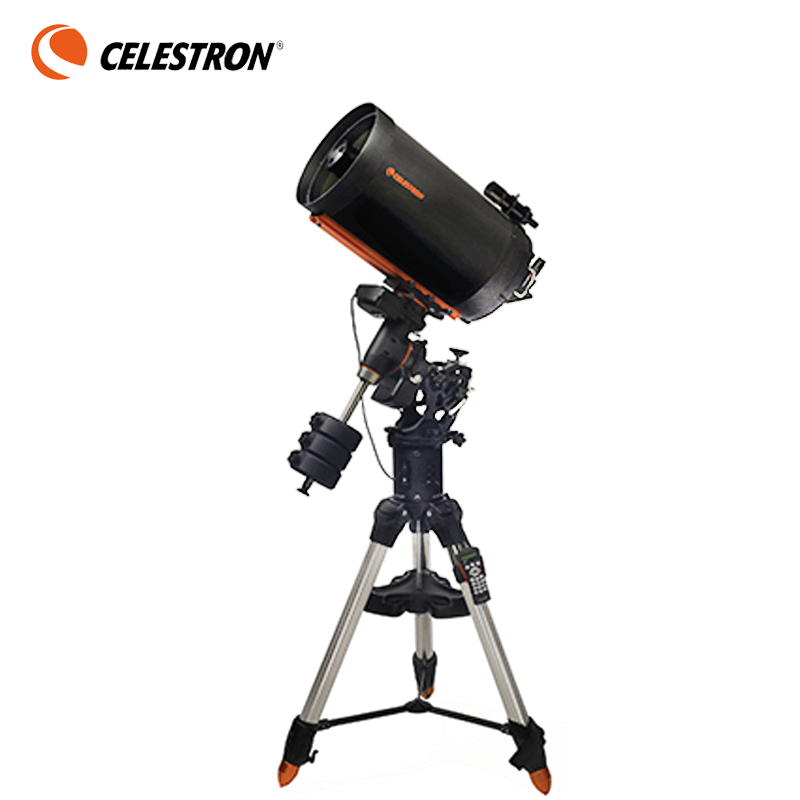 Skywatcher, [brand direct] Star Trang telescope professional stargazing CGE PRO 1400 star mirror 11088