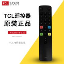Оригинальный пульт дистанционного управления TCL TV ARC801L49L2 50L2 55L2 65L2 32P6H 49 55A660U
