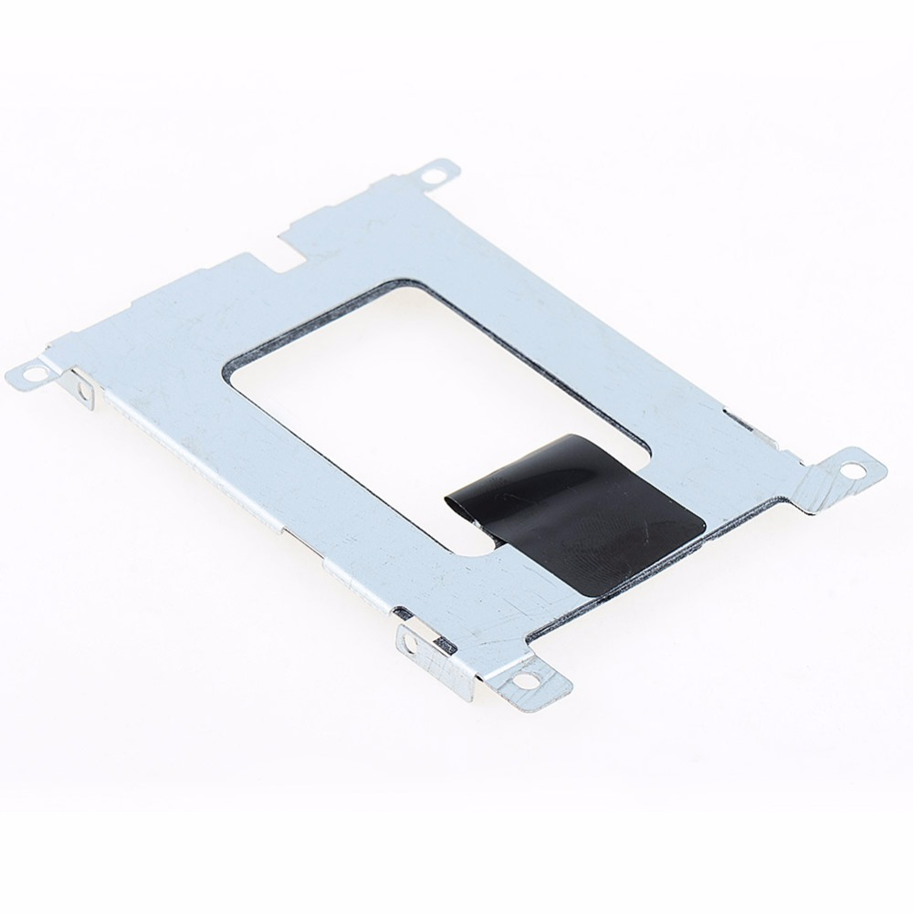 Laptop hard drive,Laptop Hard Drive Caddy For Dell Latitude E5420 E5520 VCO18