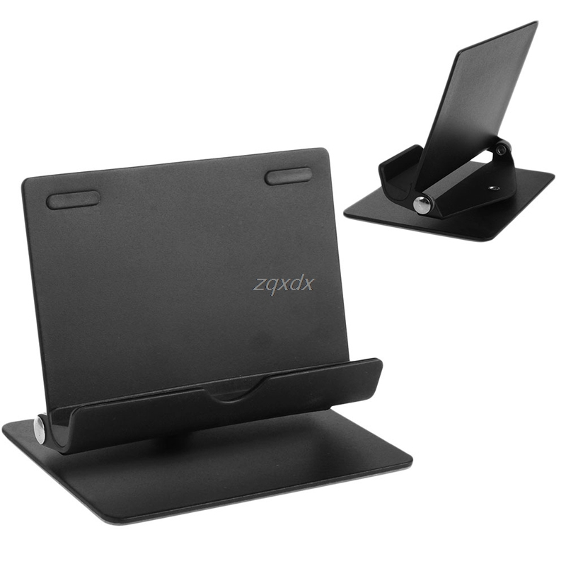 Ipad holder for bed,360 Degree Rotating Bed Desk Stand Holder Mount For iPad 3 4