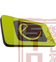 Edelrid Sit Start---510 climbing Hall