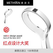Red Dot Award methven AIO AIO душ ручной душевая головка Новая Зеландия импортные аксессуары
