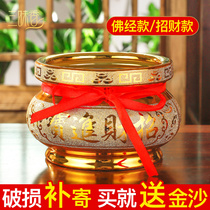 The incense oven for the Buddhas home indoor ceramic large for the incense oven Buddhist Buddha supplies incense oven incense oven