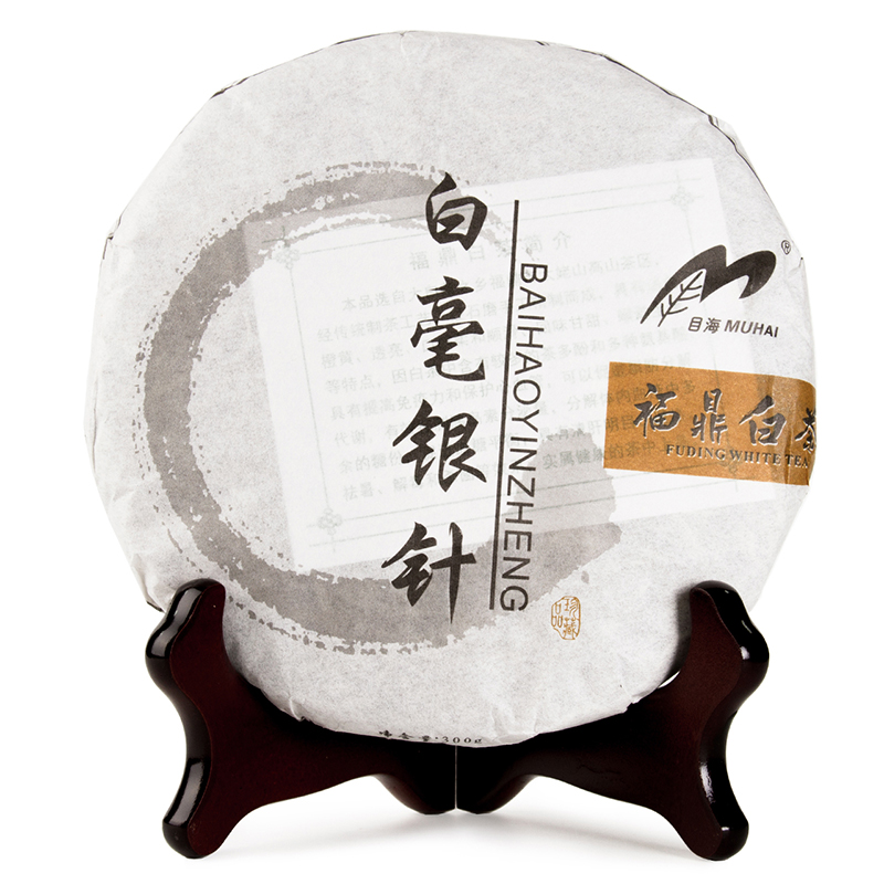 Chaozhou phoenix single 枞 tea honey fragrant incense Wuqi mountain spring tea selection honey fragrant single bush tea Wuhua single from tea...