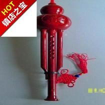 High promotion special price c-tone V synthetic silk special synthetic gourd
