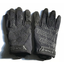 (Mustard flying) American Mechanix Lightweight tactile breathable professional paragliding equipment Gloves