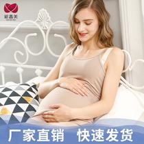 Поддельный живот силиконовый реквизит Близнецы беременные женщины поддельные моделирование беременности живот негабаритных и легких для выполнения фотографий