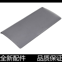 Applicable to Canon LBP2900 transparent cover 3000 printer accessories connection board paper tray cover