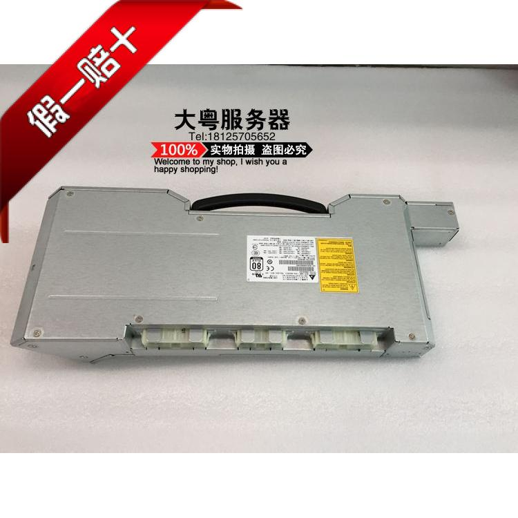 category:Power Supply,productName:Goldenfield smart core 580GT