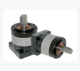 120PLE10K precision planetary gearbox can be equipped with domestic Huada 1000W 1.5KW servo motor