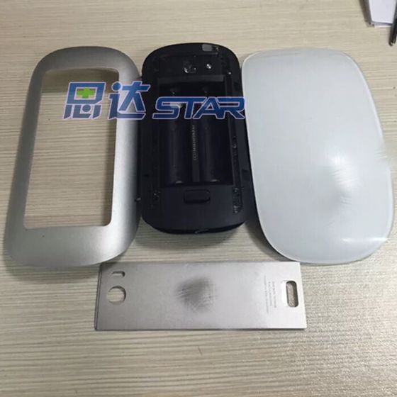 Professional Repair Apple Bluetooth Mouse Repair Apple Magic Mouse A1296 Mouse Repair