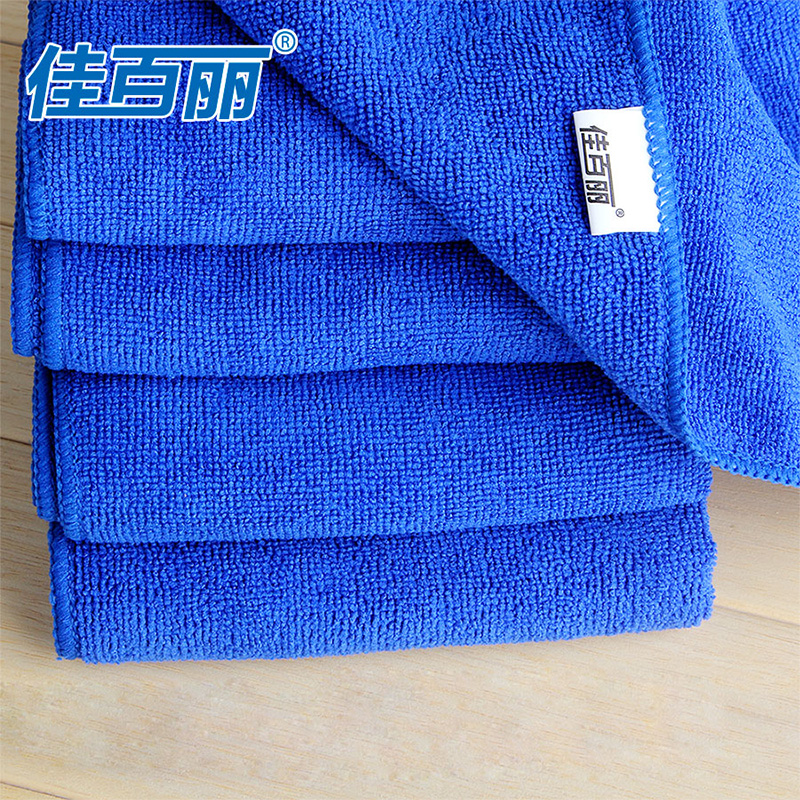 Car wash towel car cloth car with a large do not lose brush car glass absorbent thickening special wipe car cloth home