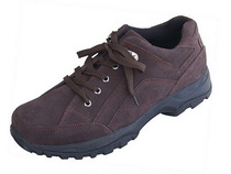 (Tian Special) 3523B insulated labor shoes work shoes electrical shoes protective shoes casual shoes 6KV leather shoes
