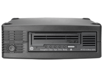 HP StoreEver LTO-6 Ultrium (Aogroup) 6250 External Drive (EH970A)