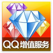 Tencent QQ Blue Diamond one month QQ game Blue Diamond VIP 1 month Blue Diamond Noble Pack 1 month card auto-recharge.