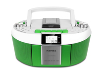 PANDA/Panda CD-820 CD player