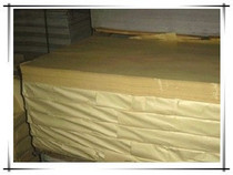 150 g full-open kraft paper A0 kraft paper Wrapping clothing 19 yuan 10 sheets