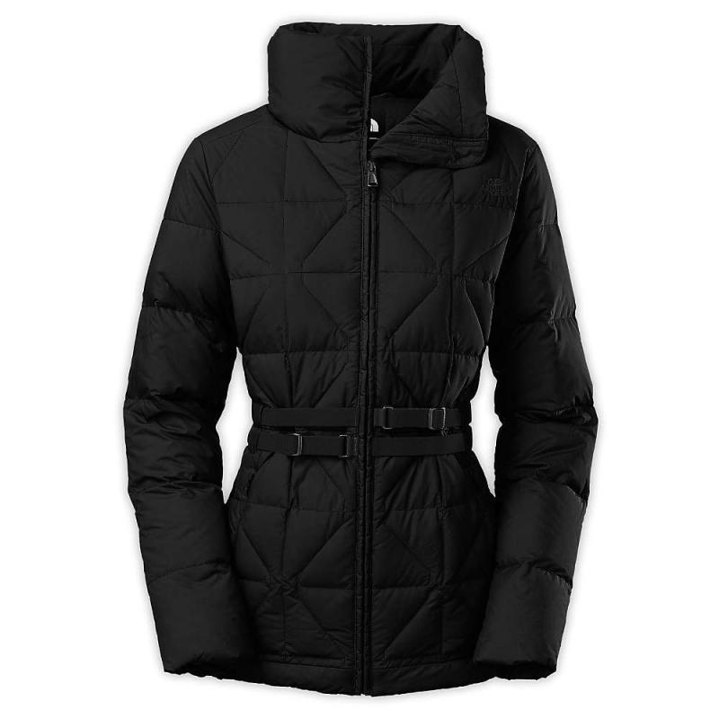 American direct mail THE NORTH FACE/North 10284567 female outdoor new down jacket