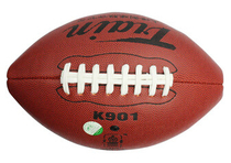 Locomotive K901 Rugby Standard No. 5th PU hand Seam Professional training competition American style