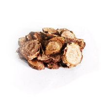 Refined Rhodiola *1kg Refined Chinese herbal medicine non-sulfur rose red View Day sweep Romabur