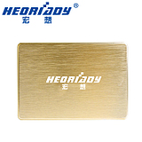 HEORIADY / macro want HXSSD120G SSD 120G solid state hard drive desktop notebook non-128G
