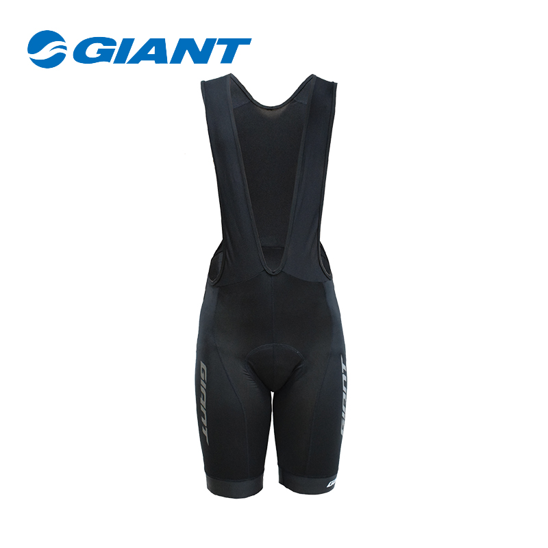 GIANT Giant PRO edition of three-dimensional tailoring professional suit straps cycling shorts