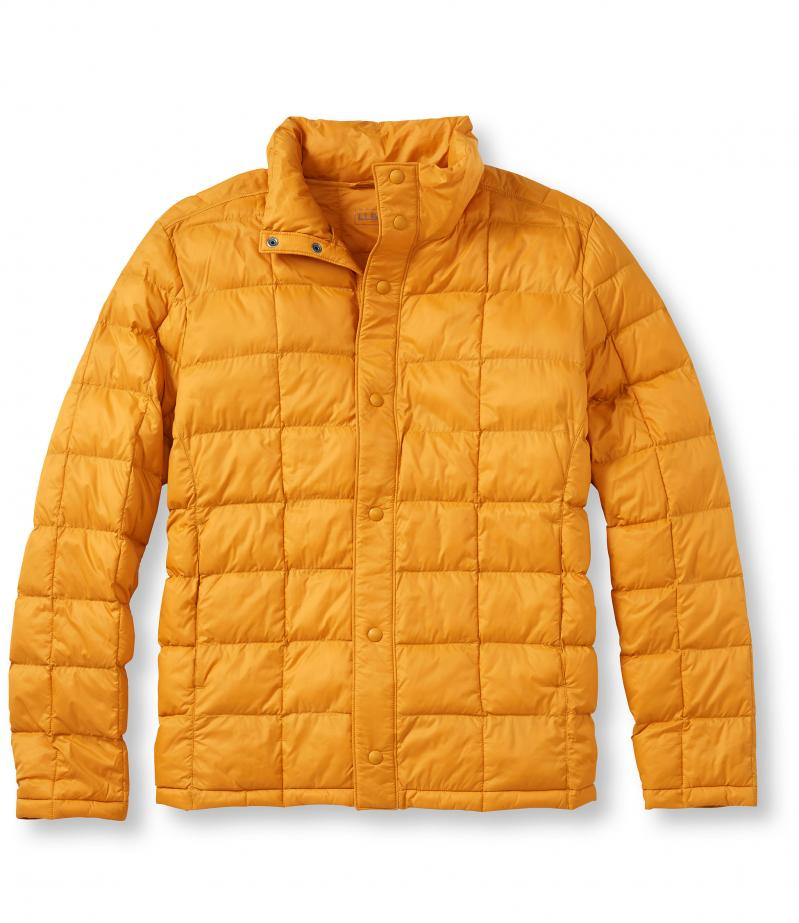 08e832605811 category Warm clothes (inner gallbladder)