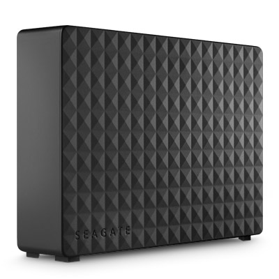 [The goods stop production and no stock]Seagate Seagate Expansion 3TB 3.5 inch USB3.0 STEB3000300