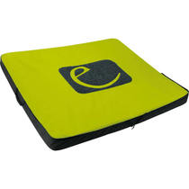 Germany Edelrid Dead point II climbing protection pad Stone mat