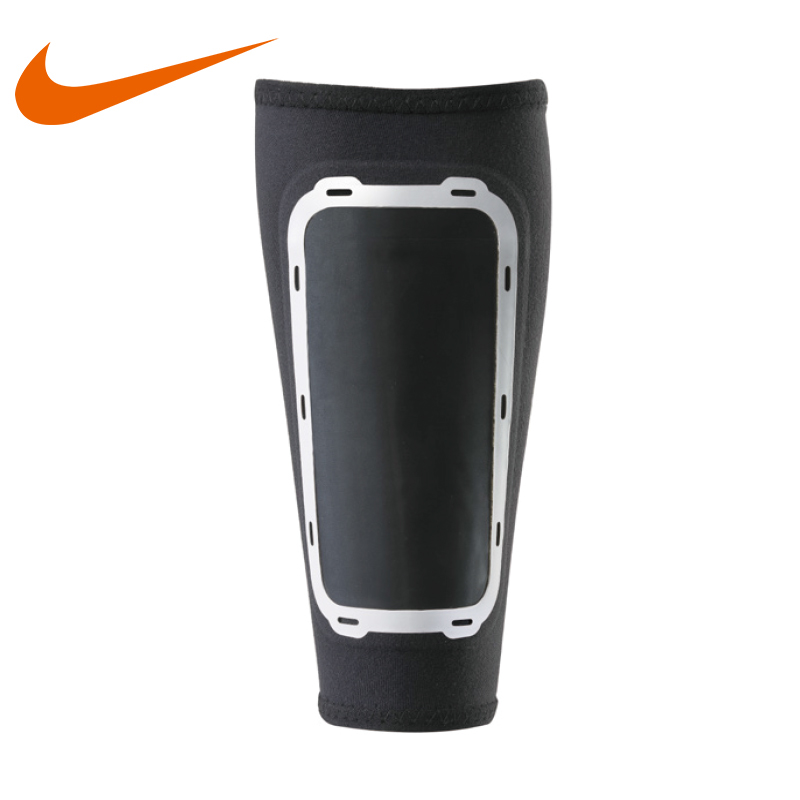 Counter genuine Nike NTC on ME training arm sets NIKE running fitness arm with iPhone mobile equipment