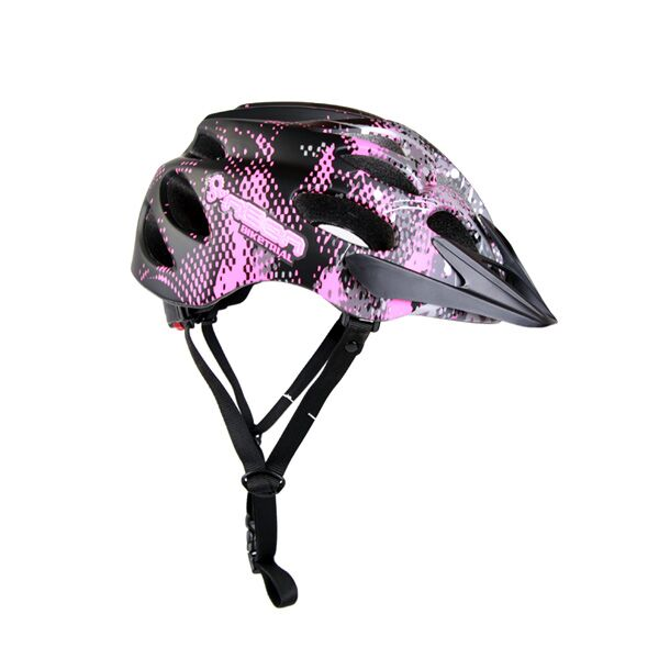 [The goods stop production and no stock]New NEONBIKE Climbing Accessories Bike-NEON One Extreme Helmet Helmet ZHI