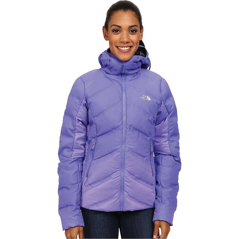 U.S. Direct Mail The NORTH FACE/North 10284620 Female Outdoor Winter Warm Down Dress Package
