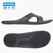 Decathlon men's and women's swimming swimming shoes slippers slippers and sandals NABAIJI beach shoes