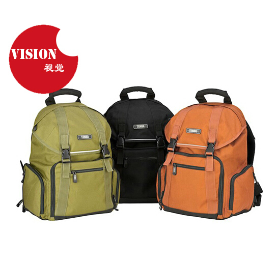 Buy tenba camera bags,Tenba TENBA messenger photo shoulder large capacity camera bag 638-291
