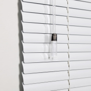 Vatican blinds blinds curtain aluminum alloy shading office kitchen bathroom bedroom can be perforated custom