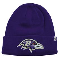 American direct mail NFL knit hat Cap new men and Cap 1418713 Crow baotou caps