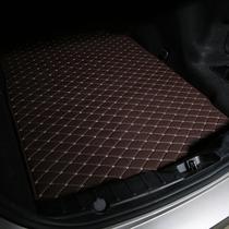 专车专用汽车后备箱垫昂科威途观帕萨特迈腾天籁君越XRV朗逸CRV